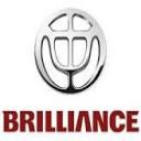 برلیانس