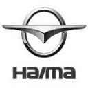 هایما