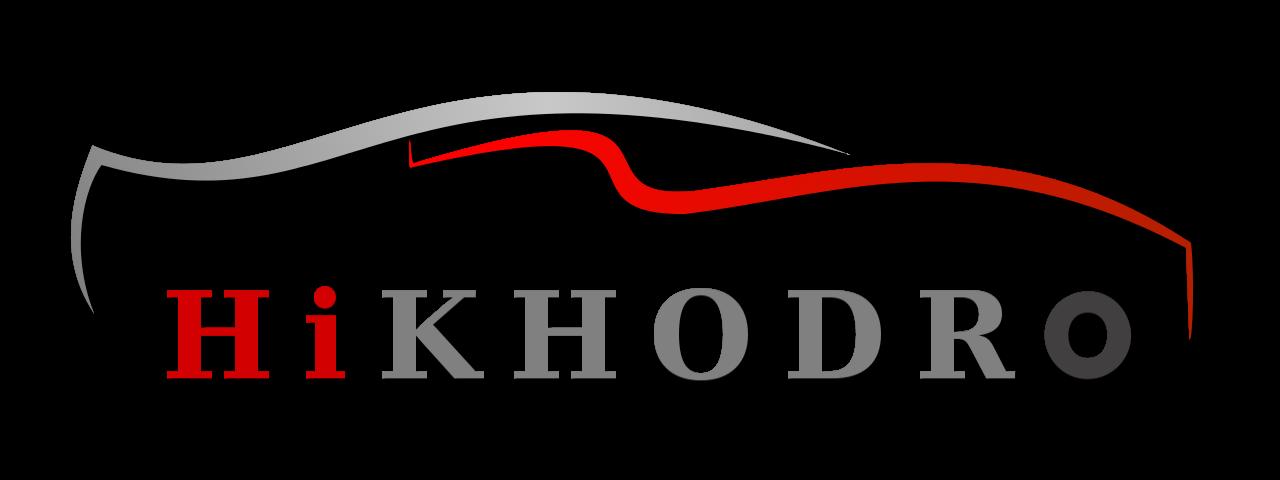 هایخودرو - خرید خودرو، فروش خودرو و معاوضه خودرو